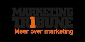 marketingtribune logo png